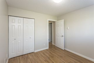 "Photo 10: 103 32910 AMICUS Place in Abbotsford: Central Abbotsford Condo for sale in ""Royal Oaks"" : MLS®# R2355300"