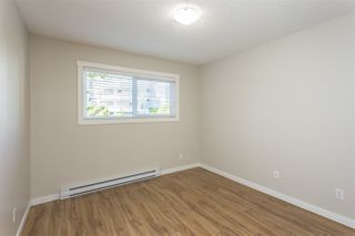 "Photo 9: 103 32910 AMICUS Place in Abbotsford: Central Abbotsford Condo for sale in ""Royal Oaks"" : MLS®# R2355300"