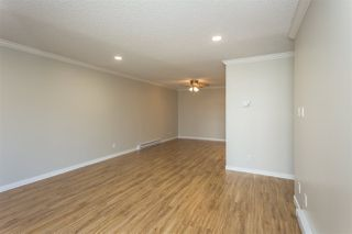 "Photo 6: 103 32910 AMICUS Place in Abbotsford: Central Abbotsford Condo for sale in ""Royal Oaks"" : MLS®# R2355300"