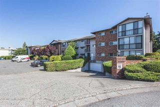"Photo 18: 103 32910 AMICUS Place in Abbotsford: Central Abbotsford Condo for sale in ""Royal Oaks"" : MLS®# R2355300"