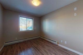Photo 6:  in Edmonton: Zone 03 Condo for sale : MLS®# E4151340