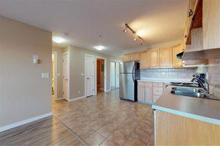Photo 14:  in Edmonton: Zone 03 Condo for sale : MLS®# E4151340