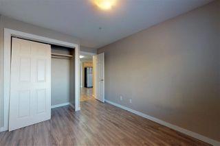 Photo 18:  in Edmonton: Zone 03 Condo for sale : MLS®# E4151340