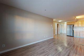 Photo 13:  in Edmonton: Zone 03 Condo for sale : MLS®# E4151340