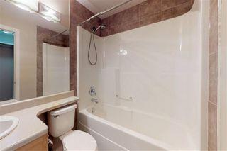 Photo 5:  in Edmonton: Zone 03 Condo for sale : MLS®# E4151340