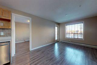 Photo 3:  in Edmonton: Zone 03 Condo for sale : MLS®# E4151340