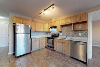 Photo 2:  in Edmonton: Zone 03 Condo for sale : MLS®# E4151340