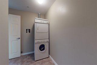 Photo 8:  in Edmonton: Zone 03 Condo for sale : MLS®# E4151340