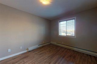 Photo 4:  in Edmonton: Zone 03 Condo for sale : MLS®# E4151340