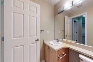 Photo 19:  in Edmonton: Zone 03 Condo for sale : MLS®# E4151340