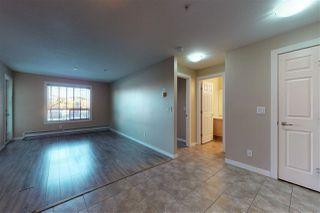 Photo 9:  in Edmonton: Zone 03 Condo for sale : MLS®# E4151340