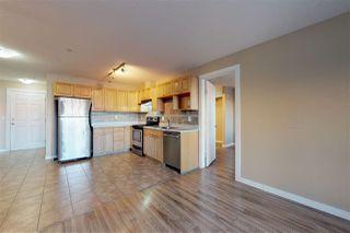 Photo 12:  in Edmonton: Zone 03 Condo for sale : MLS®# E4151340