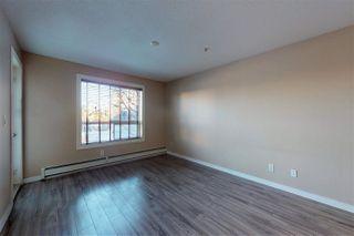 Photo 15:  in Edmonton: Zone 03 Condo for sale : MLS®# E4151340
