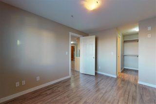Photo 16:  in Edmonton: Zone 03 Condo for sale : MLS®# E4151340