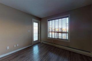 Photo 11:  in Edmonton: Zone 03 Condo for sale : MLS®# E4151340