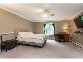 "Photo 12: 20891 94B Avenue in Langley: Walnut Grove House for sale in ""Walnut Grove"" : MLS®# R2358211"