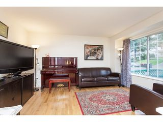 "Photo 4: 20891 94B Avenue in Langley: Walnut Grove House for sale in ""Walnut Grove"" : MLS®# R2358211"