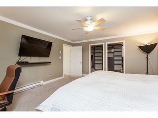 "Photo 13: 20891 94B Avenue in Langley: Walnut Grove House for sale in ""Walnut Grove"" : MLS®# R2358211"