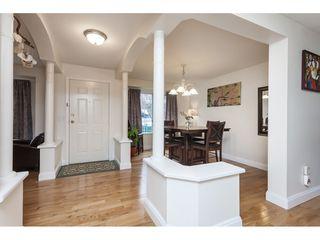 "Photo 2: 20891 94B Avenue in Langley: Walnut Grove House for sale in ""Walnut Grove"" : MLS®# R2358211"