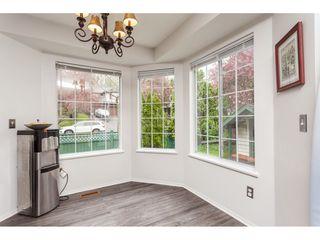 "Photo 10: 20891 94B Avenue in Langley: Walnut Grove House for sale in ""Walnut Grove"" : MLS®# R2358211"