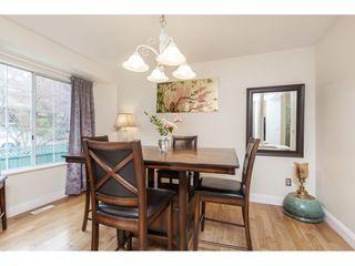 "Photo 3: 20891 94B Avenue in Langley: Walnut Grove House for sale in ""Walnut Grove"" : MLS®# R2358211"