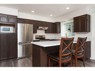 "Photo 6: 20891 94B Avenue in Langley: Walnut Grove House for sale in ""Walnut Grove"" : MLS®# R2358211"