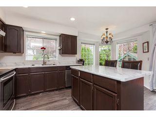 "Photo 9: 20891 94B Avenue in Langley: Walnut Grove House for sale in ""Walnut Grove"" : MLS®# R2358211"