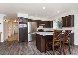 "Photo 5: 20891 94B Avenue in Langley: Walnut Grove House for sale in ""Walnut Grove"" : MLS®# R2358211"