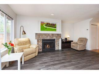 "Photo 11: 20891 94B Avenue in Langley: Walnut Grove House for sale in ""Walnut Grove"" : MLS®# R2358211"