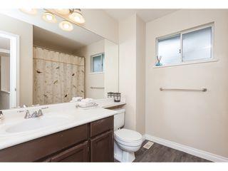 "Photo 15: 20891 94B Avenue in Langley: Walnut Grove House for sale in ""Walnut Grove"" : MLS®# R2358211"