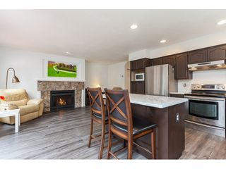 "Photo 8: 20891 94B Avenue in Langley: Walnut Grove House for sale in ""Walnut Grove"" : MLS®# R2358211"