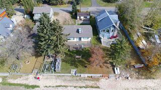 Photo 27: 31 Silver Beach: Rural Wetaskiwin County House for sale : MLS®# E4152168