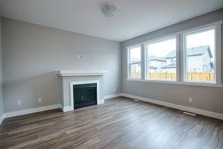 Photo 7: 22437 99A Avenue in Edmonton: Zone 58 House for sale : MLS®# E4153398