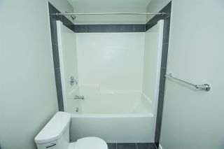 Photo 18: 22437 99A Avenue in Edmonton: Zone 58 House for sale : MLS®# E4153398