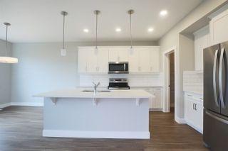 Photo 2: 22437 99A Avenue in Edmonton: Zone 58 House for sale : MLS®# E4153398