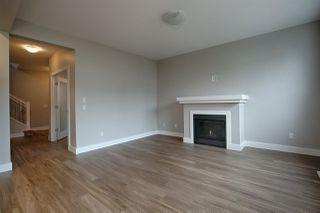 Photo 9: 22437 99A Avenue in Edmonton: Zone 58 House for sale : MLS®# E4153398