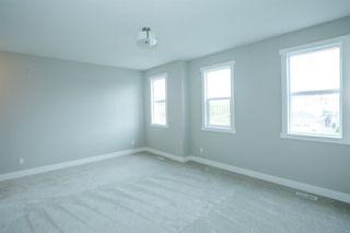 Photo 14: 22437 99A Avenue in Edmonton: Zone 58 House for sale : MLS®# E4153398