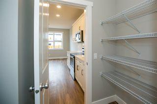 Photo 4: 22437 99A Avenue in Edmonton: Zone 58 House for sale : MLS®# E4153398