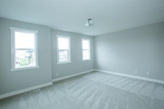 Photo 13: 22437 99A Avenue in Edmonton: Zone 58 House for sale : MLS®# E4153398