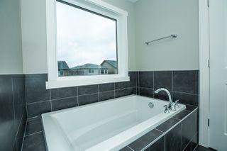Photo 23: 22437 99A Avenue in Edmonton: Zone 58 House for sale : MLS®# E4153398
