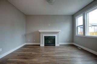 Photo 8: 22437 99A Avenue in Edmonton: Zone 58 House for sale : MLS®# E4153398