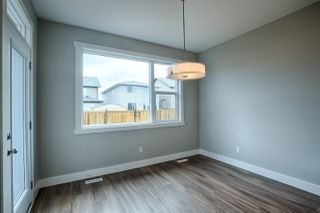 Photo 6: 22437 99A Avenue in Edmonton: Zone 58 House for sale : MLS®# E4153398