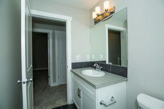 Photo 19: 22437 99A Avenue in Edmonton: Zone 58 House for sale : MLS®# E4153398