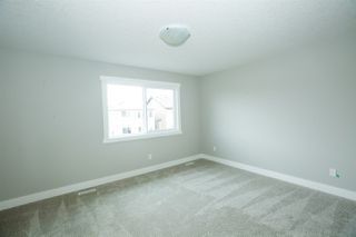 Photo 20: 22437 99A Avenue in Edmonton: Zone 58 House for sale : MLS®# E4153398