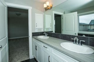Photo 22: 22437 99A Avenue in Edmonton: Zone 58 House for sale : MLS®# E4153398