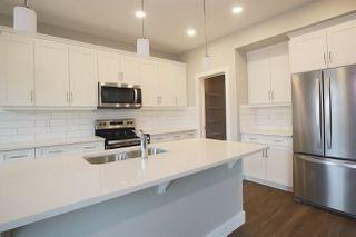 Photo 1: 22437 99A Avenue in Edmonton: Zone 58 House for sale : MLS®# E4153398