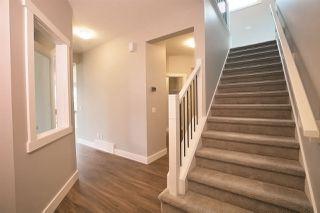 Photo 10: 22437 99A Avenue in Edmonton: Zone 58 House for sale : MLS®# E4153398
