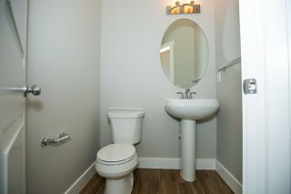 Photo 12: 22437 99A Avenue in Edmonton: Zone 58 House for sale : MLS®# E4153398