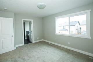 Photo 21: 22437 99A Avenue in Edmonton: Zone 58 House for sale : MLS®# E4153398