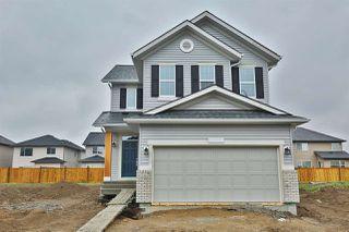Photo 24: 22437 99A Avenue in Edmonton: Zone 58 House for sale : MLS®# E4153398
